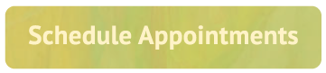 RW_appointments_button.png