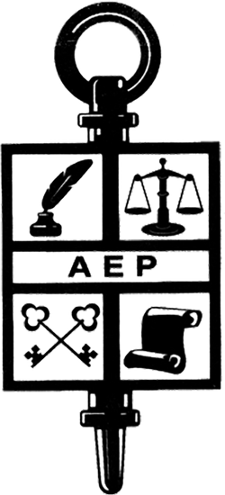 AEP-Logo(2).png