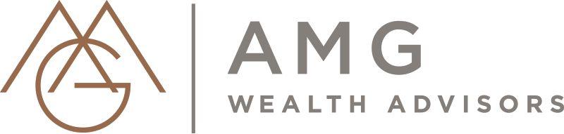 AMG Wealth Advisors