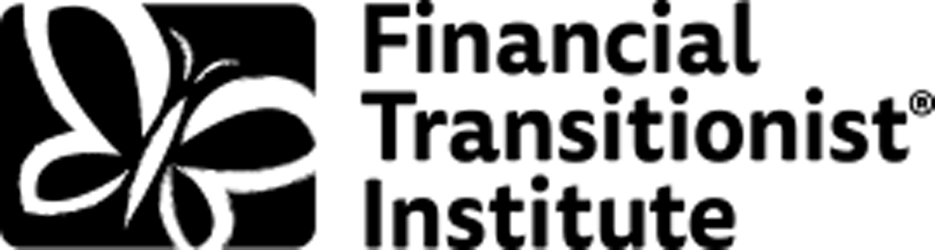 FTI_Logo-280x80-1.png