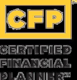 cfp_logo_solidgold_outline_vert.png