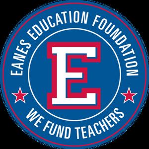 EEF-Logo-2017.png