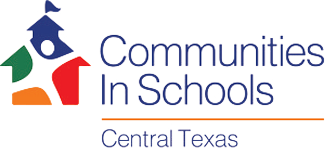CIS-LOGO-FOR-BOARDS-300x141.png