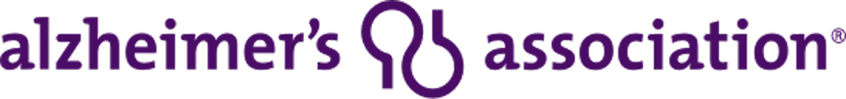logo-(4).png