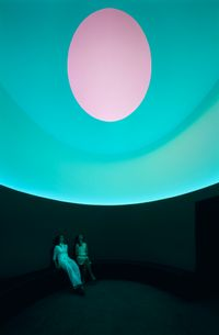 (09) James Turrell The Color Inside 2013 Photo by Florian Holzherr.jpg
