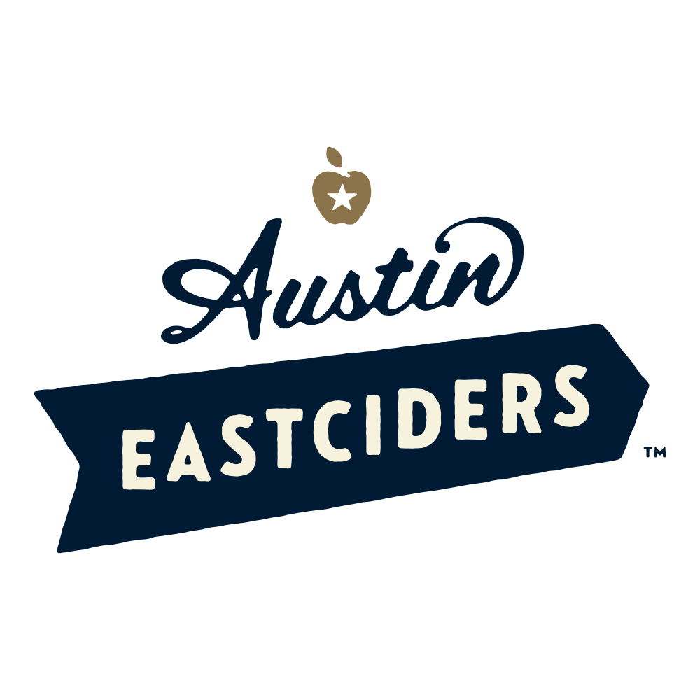eastciders.png