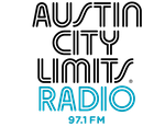 ACL_radio_-_logo_family_digital_blu-blk_stackednoa.png