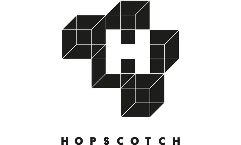 Hopscotch_web.jpg