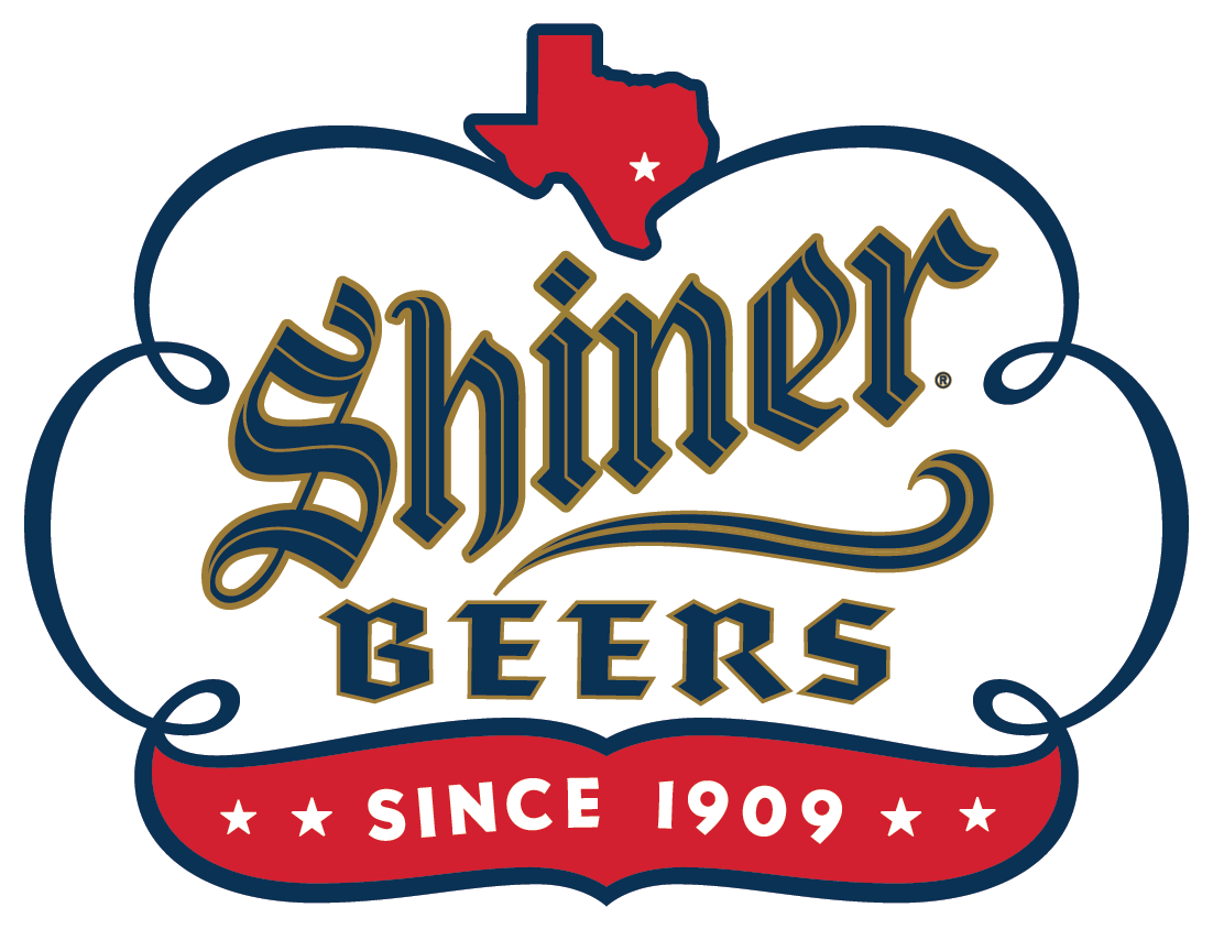 Shiner_Beers_Full_Color_Logo .png