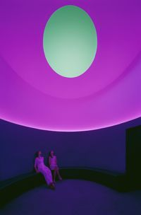 (10) James Turrell The Color Inside 2013 Photo by Florian Holzherr.jpg
