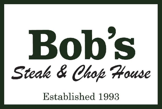 Bobs Steak and Chop House  copy.jpeg