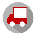 Delivery Button_porters.png