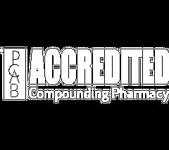 PCAB_Accredited_Logo-1 (1) (1) copy_alpha copy_tall.png