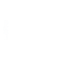 PCAB_Accredited_Logo-1 (1) (1) copy_alpha copy_tall.png