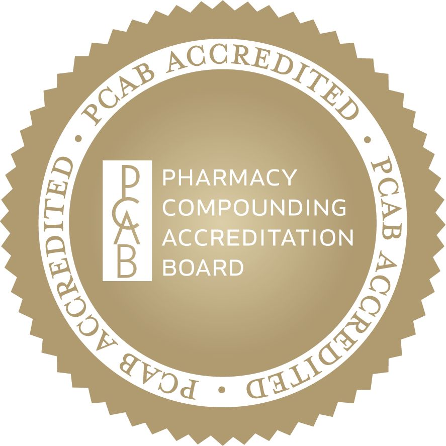 PCAB-Accredited-Tertiary-Logo Gold Seal.jpg