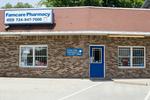Famcare Pharmacy Store Front.jpg