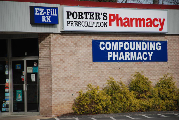 porters pharmacy photo 3.jpg