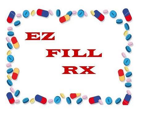 EZ fill RX.jpg