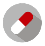 Pill Icon Shadow_porters.png