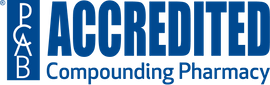 PCAB_Accredited_Logo-1 (1) (1).png