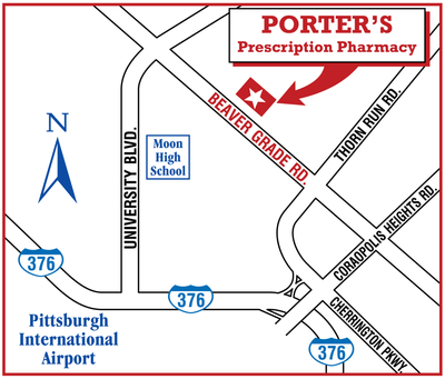 Porter Map 2017 color (2).jpg