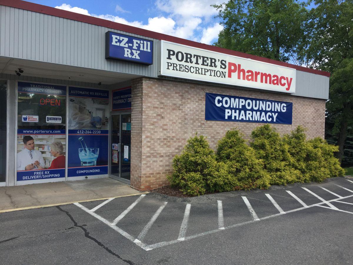 Porter'sIMG_0230.JPG