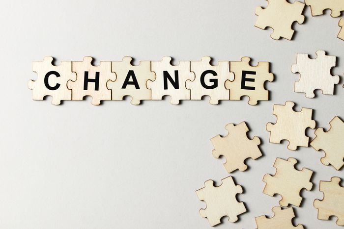 puzzle-pieces-with-word-change-P785TN5.JPG