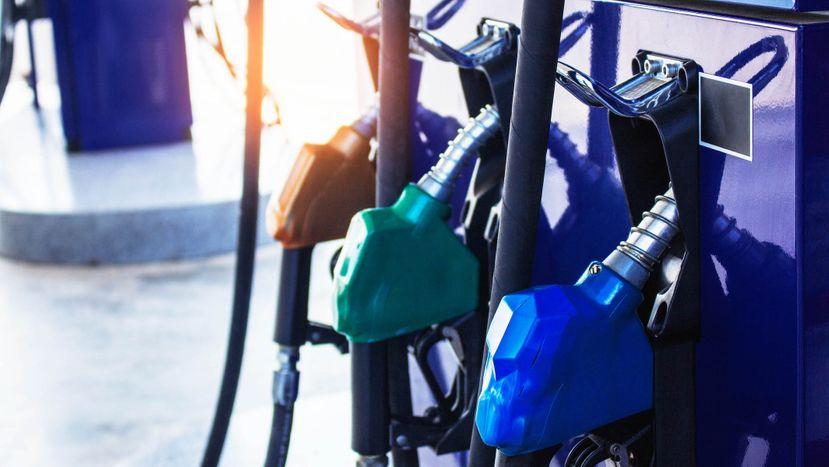 fuel-nozzle-on-gas-station-P4J2FJB.jpg