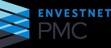 envestnet-pmc-2020_2.png