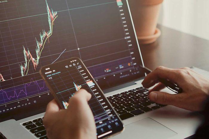 CC-Capital-Markets-Continue-to-Surge.jpg