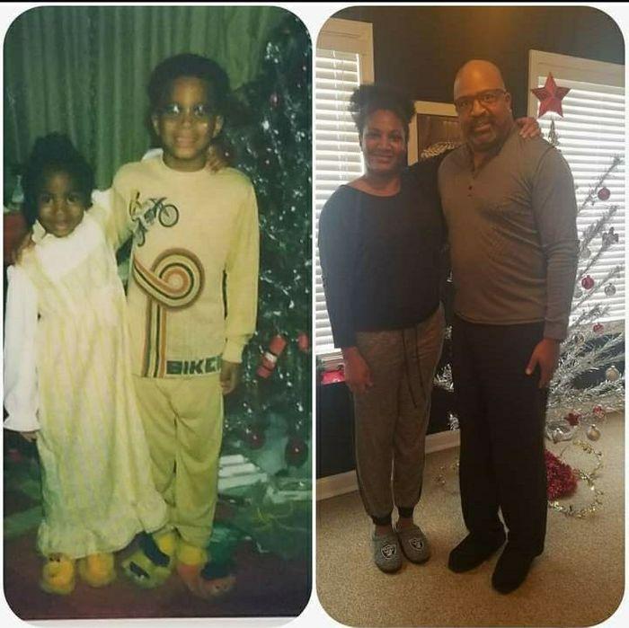 Holiday Traditions_Mitchell 12-2020.jpeg