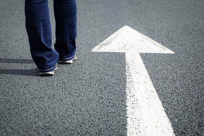 follow-the-direction-arrow-9M8ND2Z.jpg
