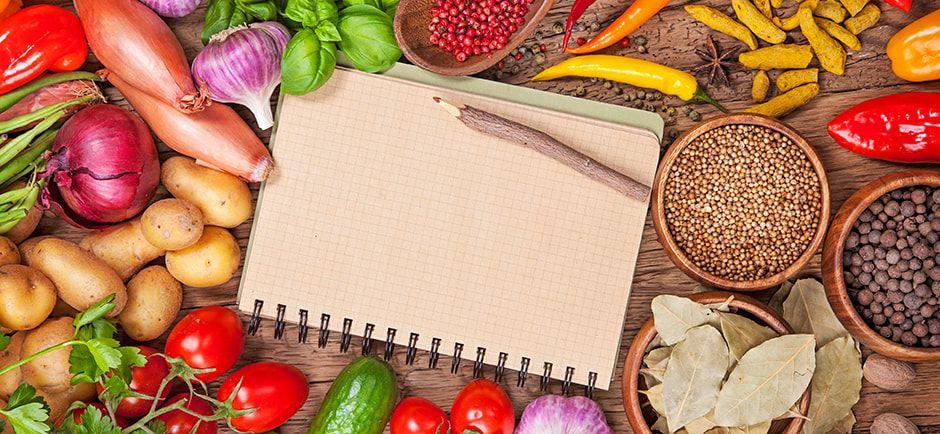 holistic-nutrition1_orig.jpg