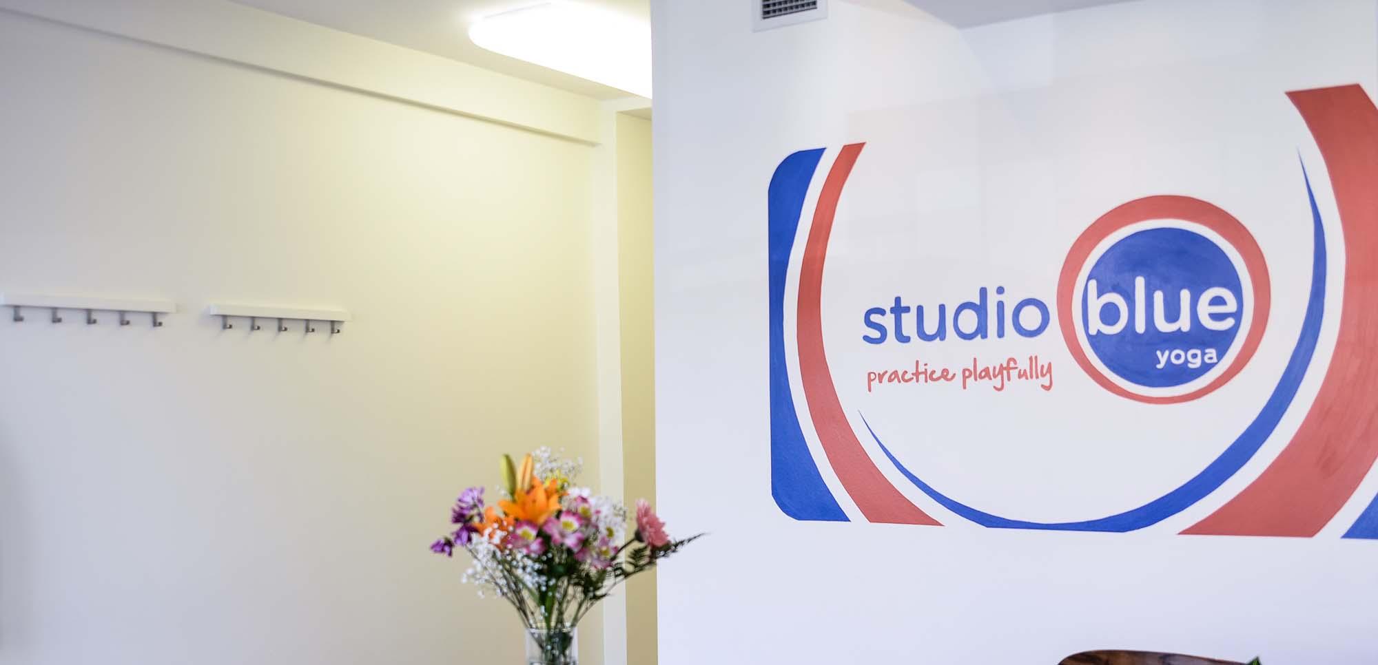 Studio Blue-52.jpg