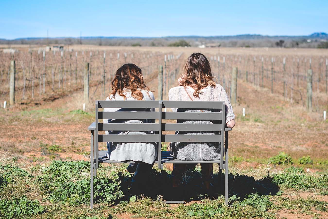 About Wine Tours near Austin