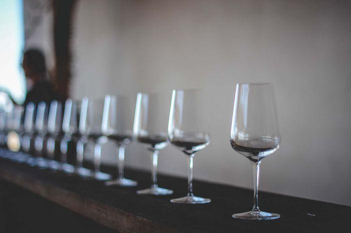 wine2014-3515.jpg