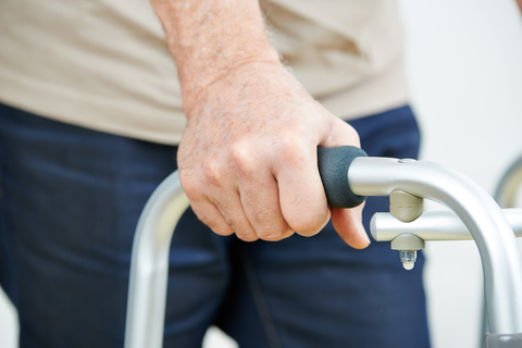 Durable Medical Equipment