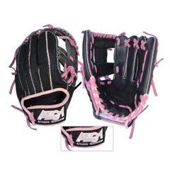 pink-black-rect.jpg
