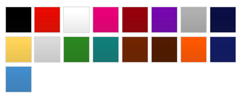Products-Colors.png