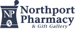 RI-Northport Pharmacy