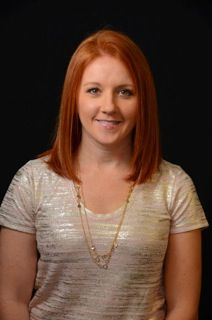 Brittney Abbott- Billing clerk.jpeg