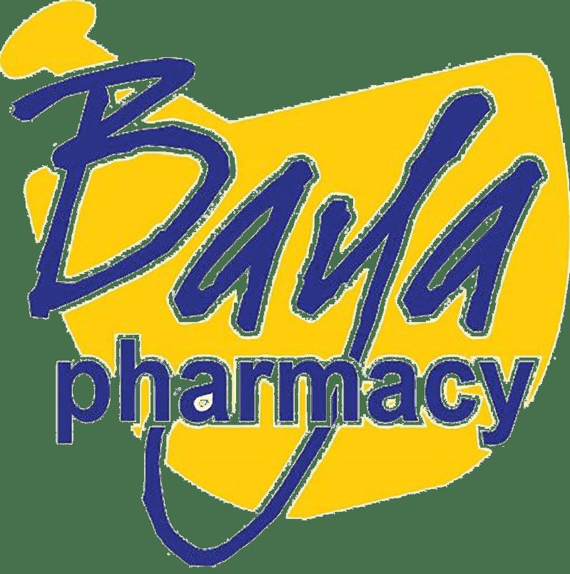 Baya Pharmacy