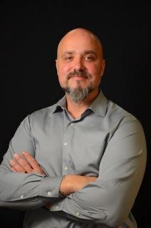 Todd Denmark- marketing director.jpeg