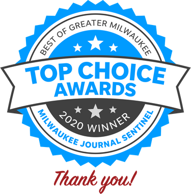 TopChoice-Milwaukee-winner-2020-RGB copy.png