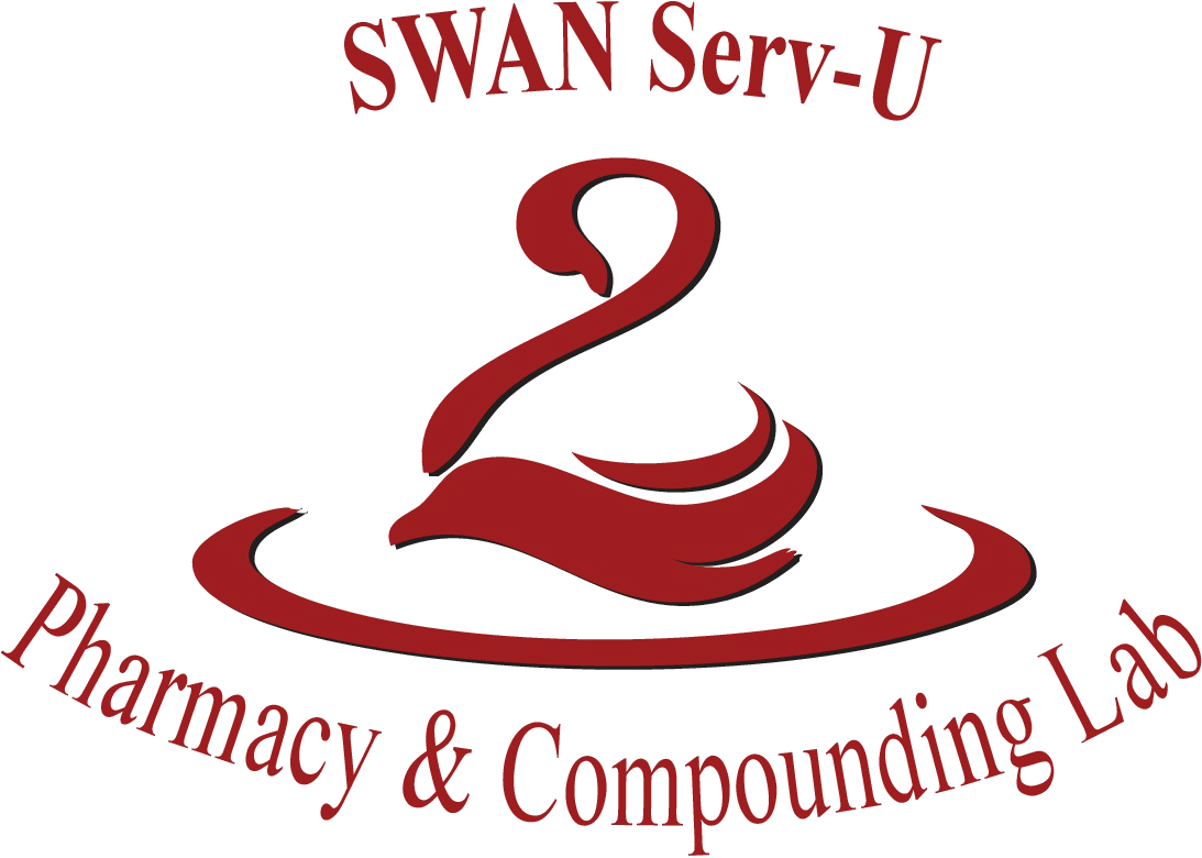 RI - Swan Serv-U Pharmacy