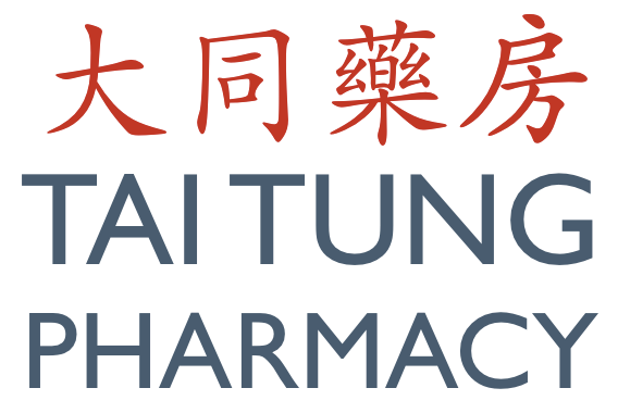 RI-Tai Tung Pharmacy
