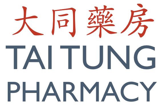 RI-Tai Tung Pharmacy