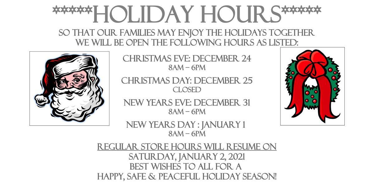 holidayhoursChristmasNew Years (1).jpg