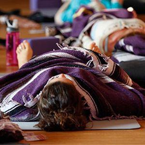 yoganidrablanket.jpg