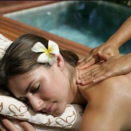 massage-flower-woman.jpg